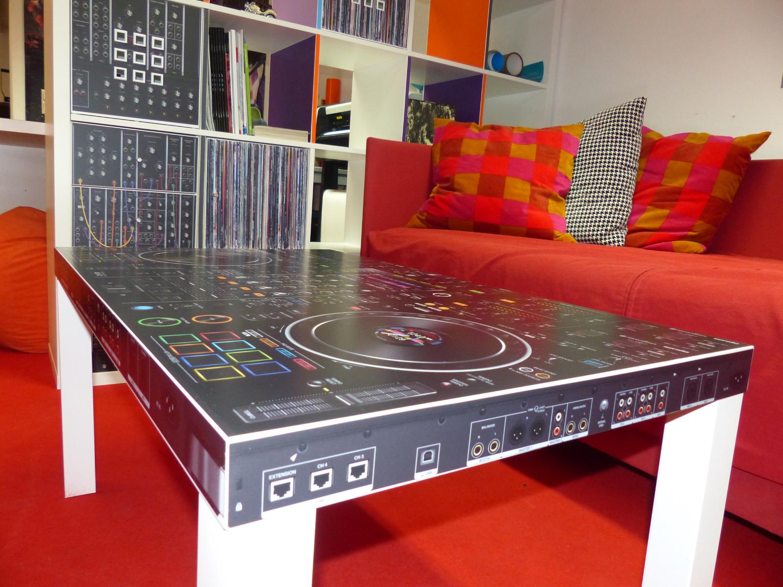 #CDJ Lack Tisch+Kallax Einsetzer-01