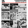 Fliesenaufkleber-retro-games-03
