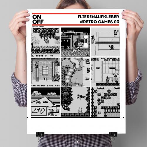 Fliesenaufkleber-retro-games-03-stand