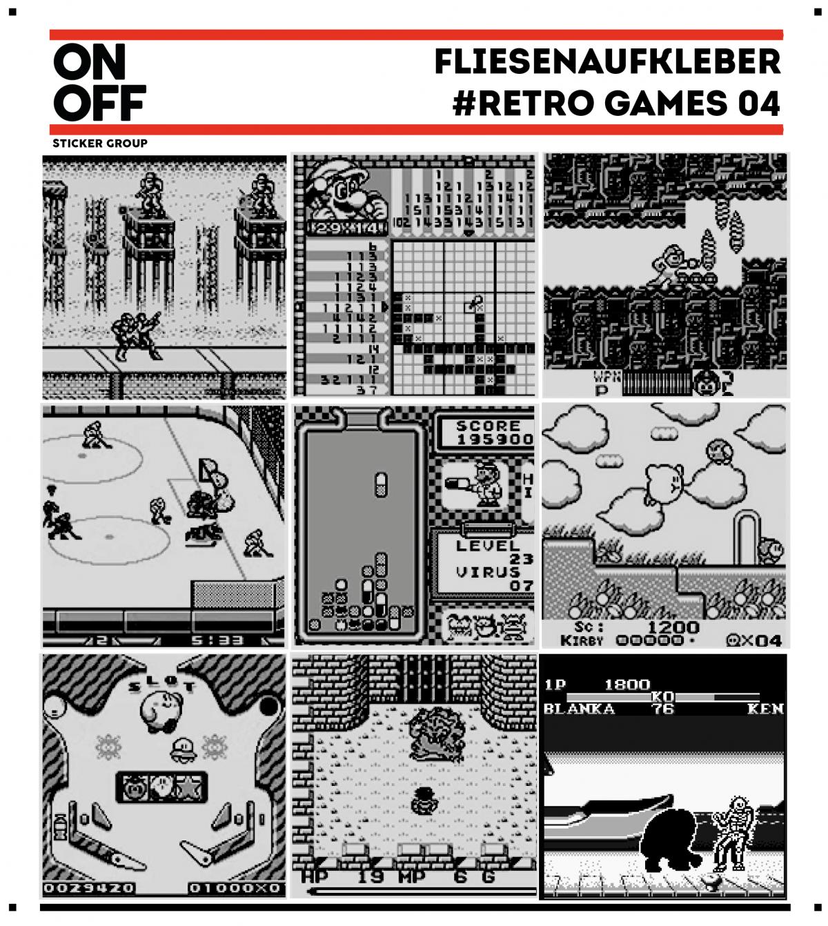Fliesenaufkleber-retro-games-04