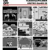 Fliesenaufkleber-retro-games-05