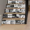 Fliesenaufkleber_treppe