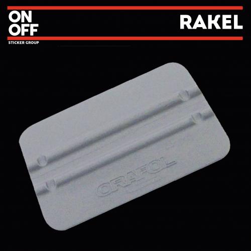 Orafol Rakel