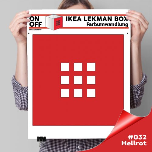 LekmanBox-032-Hellrot