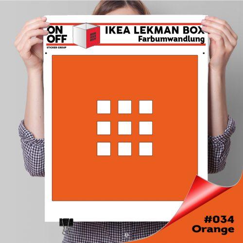 LekmanBox-034-Orange