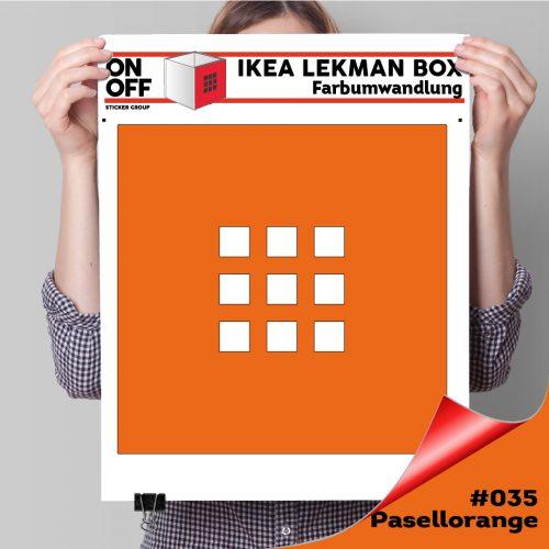 LekmanBox-035-Pastellorange