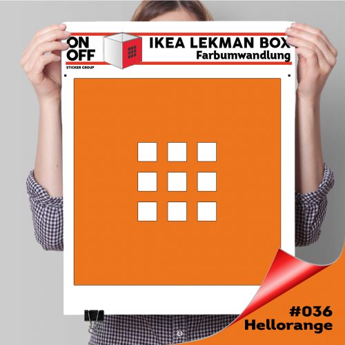 LekmanBox-036-Hellorange
