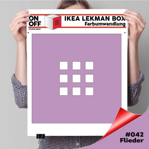 LekmanBox-042-Flieder