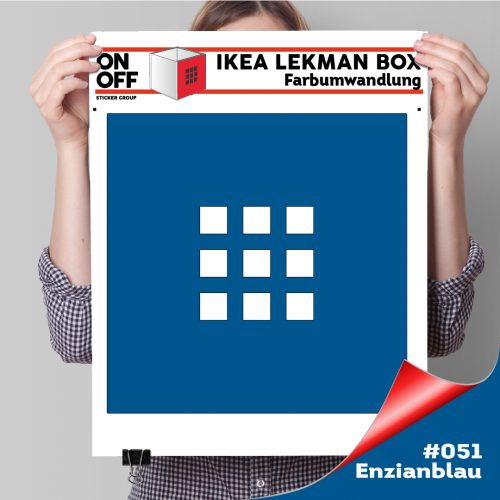 LekmanBox-051-Enzianblau