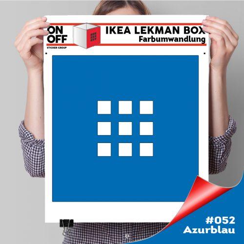 LekmanBox-052-Azurblau
