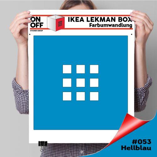 LekmanBox-053-Hellblau