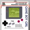 XXL-Sticker-gameboy-stand